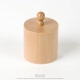 Cylindre 10 du Bloc des Cylindres n°2