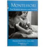 Montessori : The Science Behind The Genius