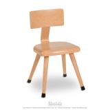 Chaise C3 - 35 cm