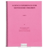 Science Experiences : Part 1