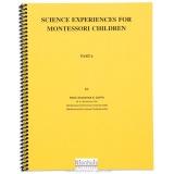 Science Experiences : Part 6