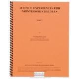 Science Experiences : Part 7