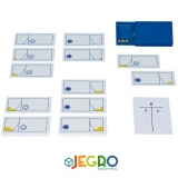 Split(s)cards
