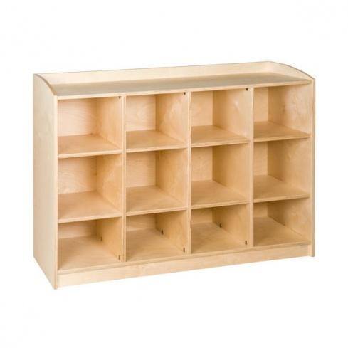 petit meuble compartiments