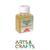 Diluant peinture à l'huile 75 ml