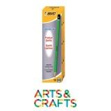Boite de 12 crayons graphite pour dessin - Haute qualité - 2H à 5B
