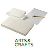 Papier calque - 500 feuilles