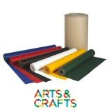 Rouleau de papier ondulé - 1 m x 10 m