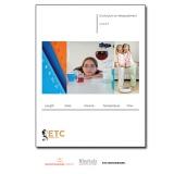 Measurement Curriculum Level 6-9