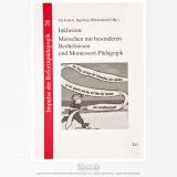 D - Inklusion (German)