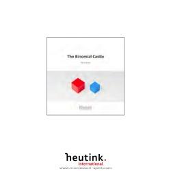 The Binomial castlle