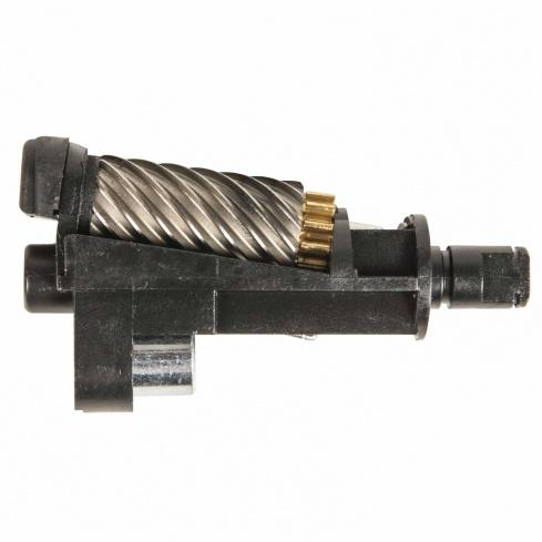 Electric pencil sharpener - Heutink - Spare blade