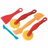 Modelling tools set