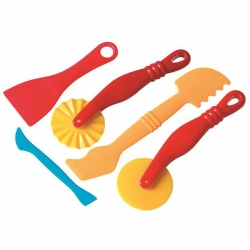 Modelling tools set