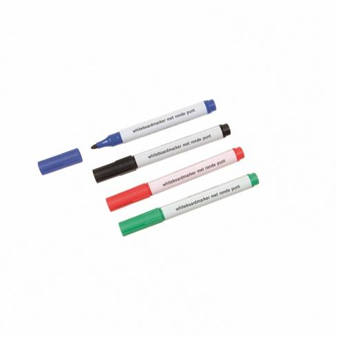 Whiteboard marker - Heutink - Green