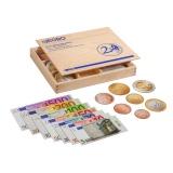 Euro Set Magnetic Classroom Set