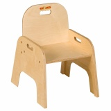 Educo chair