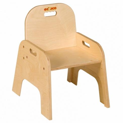 Educo chair
