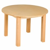 Educo table