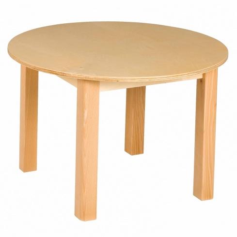 Educo table