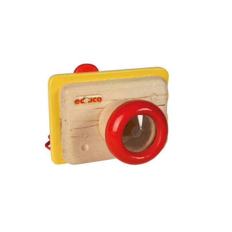 Camera montessori spirit - Camera montessori ...