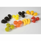 Fruit set small (24)
