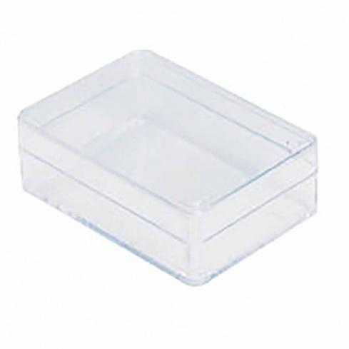 Box 6.3 x 4.2 x 1.8 cm