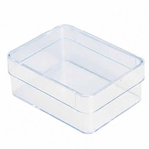 Box 7.6 x 5.6 x 3 cm