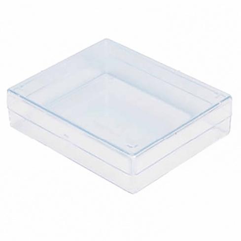 Box 10 x 8.1 x 2.4 cm