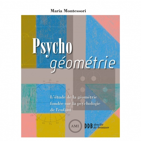 Psycho géométrie
