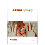 Catalogue Educo-Jegro 2019
