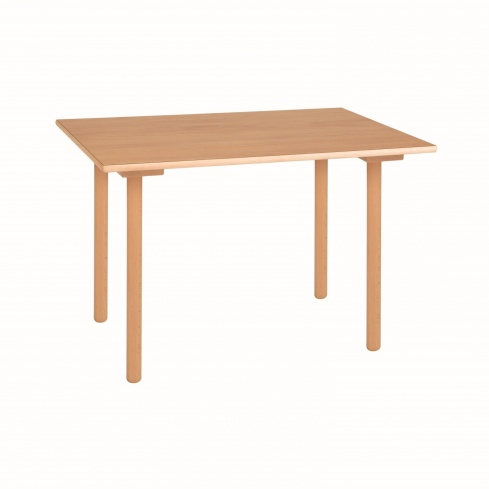 Table B2 - 70 x 50 x 53 cm