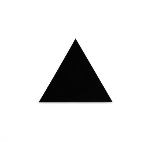 Symbole de grammaire en papier nom x 100
