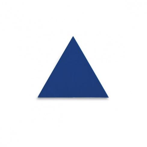 Symbole de grammaire en papier adjectif x 100