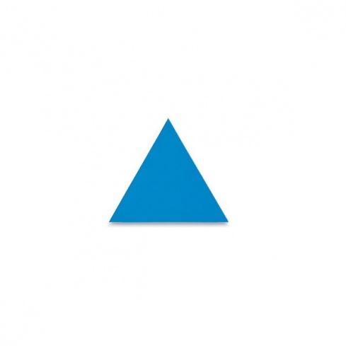 Symbole de grammaire en papier numéral x 100
