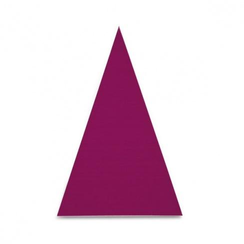 Symbole de grammaire en papier pronom x 100