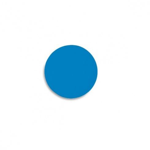 Symbole de grammaire en papier abstrait x 100