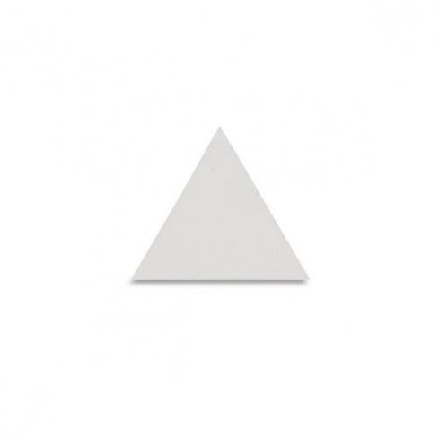 Symbole de grammaire en papier copule x 100