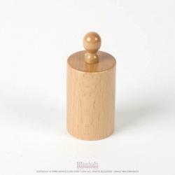 Cylindre 6 du Bloc des Cylindres n°2