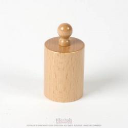 Cylindre 7 du Bloc des Cylindres n°2