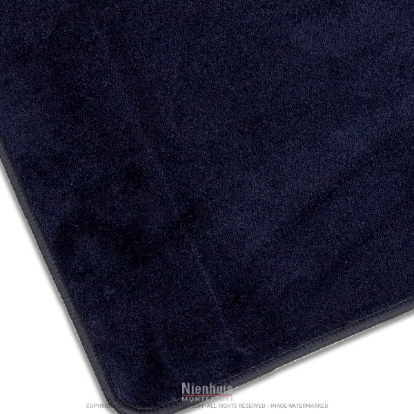 tapis de sol bleu sombre montessori spirit. Black Bedroom Furniture Sets. Home Design Ideas