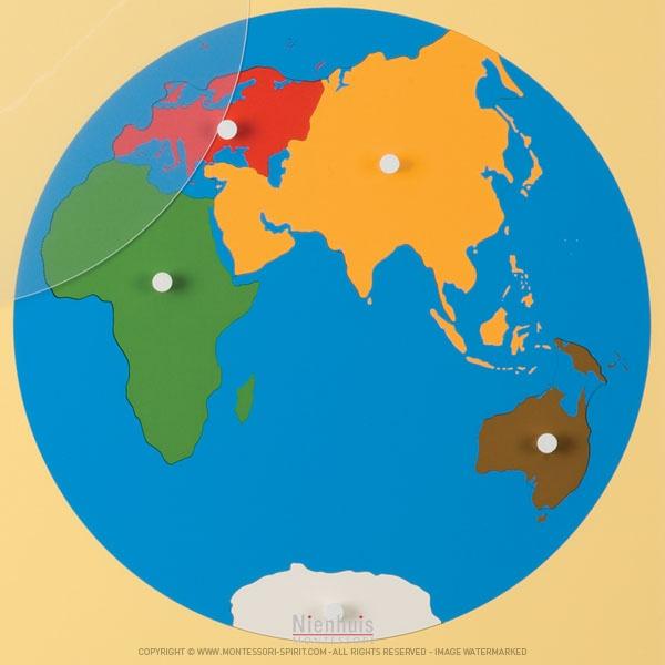 puzzle world map with 4004 Planisphere Du Monde on 3889911218 also Warzone 2100 322 also Bendakwow also Watch also 5295530152.