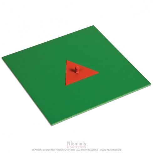 Petit triangle