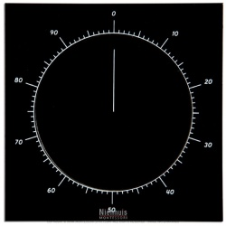 Cercle centésimal
