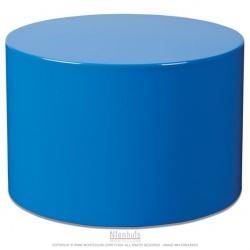 Petit cylindre