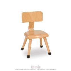 Chaise A1 - 26 cm