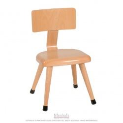 Chaise B2 - 31 cm