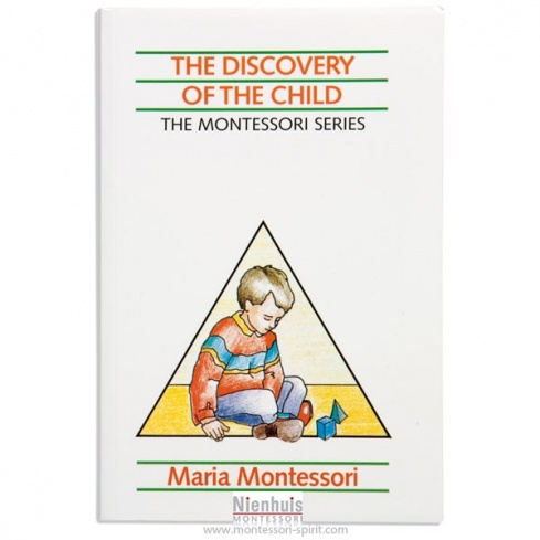 The discovery of the child