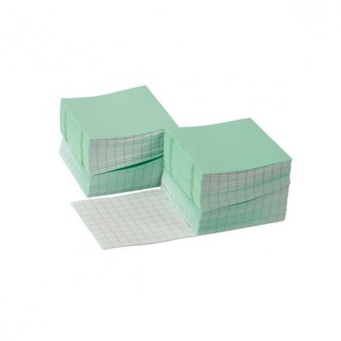 Grands livrets d`arithmétique verts X100
