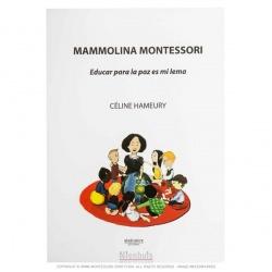 Mammolina Montessori – Spanish